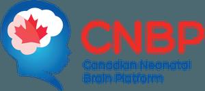 CNBP_Logo
