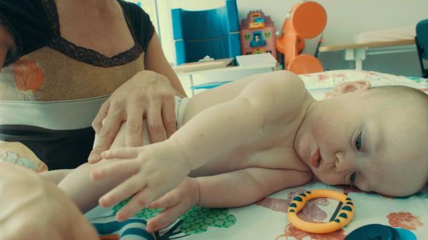 SteJustine-12dec2014-Montage-TROISIEME PASSE-ENFANT 5 MOIS STIMULATION01