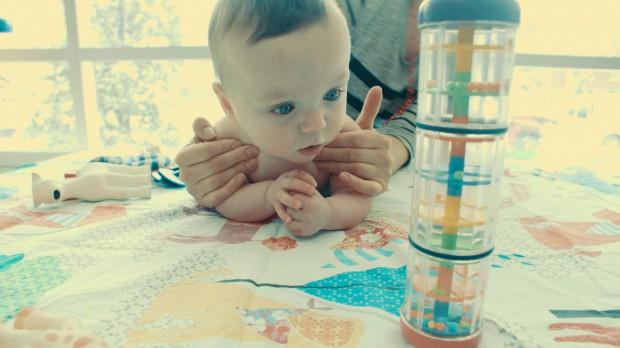 SteJustine-12dec2014-Montage-TROISIEME PASSE-ENFANT 5 MOIS STIMULATION20